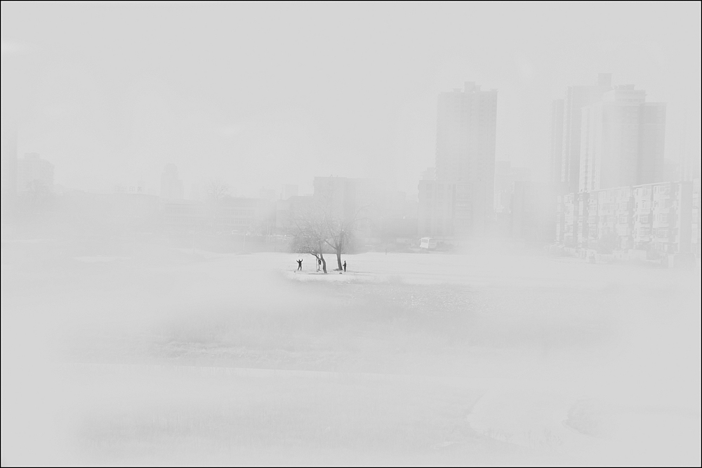 2013 · 空气