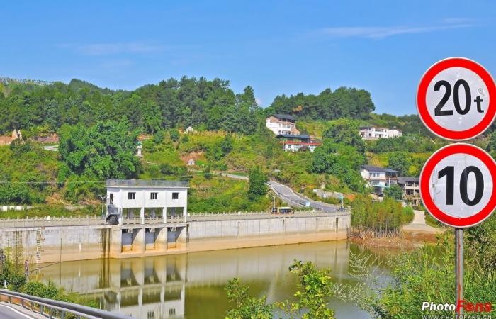 青山湖(19)