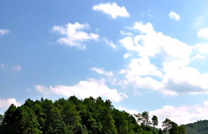 青山湖(24)