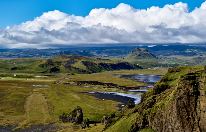 LEICA S2----冰岛(未完待续)