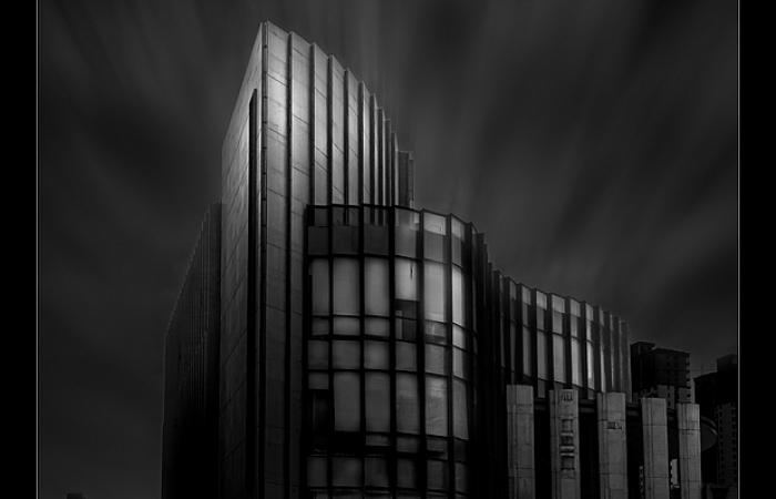 明度建筑(不断添加中……)(二)